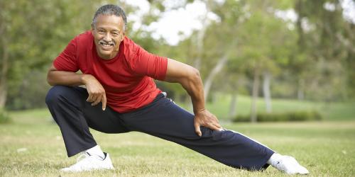 Blog--Senior-exercising-in-park