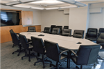 """Downtown"" Conference Room 2"