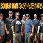 The Southbay Dub Allstars.jpg