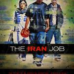 Movie poster for The Iran Job