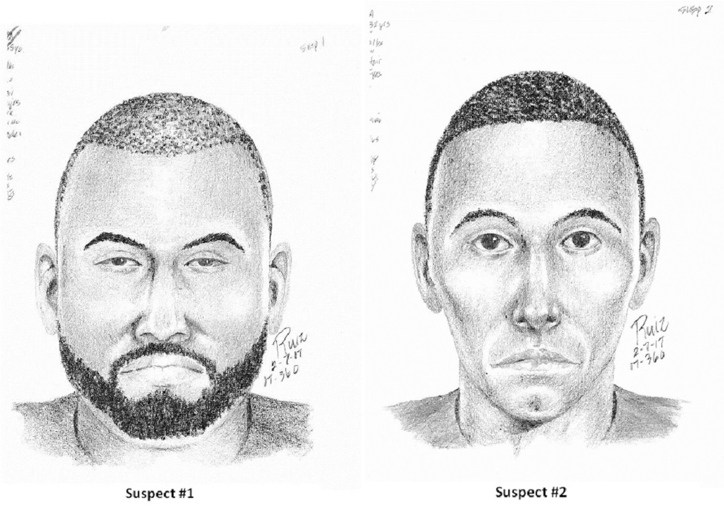 Robbery Suspects Lat.jpg